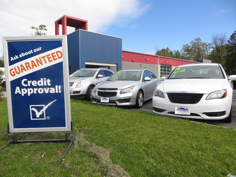 Used And Pre Owned Car Truck Amp Suvs Dealer In Des Moines